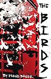 The Birds (1939140498) by Baker, Frank