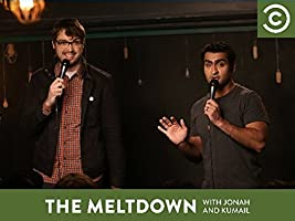 The Meltdown with Jonah and Kumail [HD]
