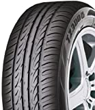 Firestone Tz300A - 205/50 R16 87V E/B/72 - All Season Tyre