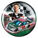 51J IP6LRoL. SL160  2010 Earnhardt Jr. Bowling Ball  AMP Energy