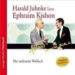 Der seekranke Walfisch | Ephraim Kishon