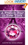 A French Star in New York (The French...