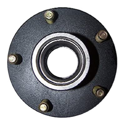 AP Products 014-122098 3500Lbs Idler Hub