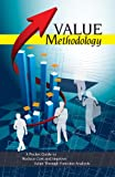 img - for Value Methodology Pocket Guide book / textbook / text book