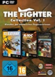 The Fighter Collection Volume I (PC)
