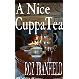 A Nice Cuppa Teaby Roz Tranfield