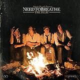 Moving On - Needtobreathe