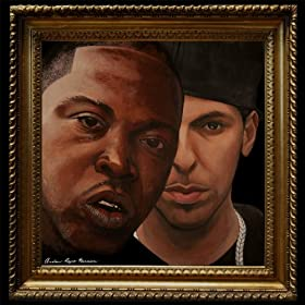 Lil Fame & Termanology = Fizzyology [Explicit]