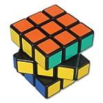 Shengshou III 3x3 Speed cube Puzzle M...