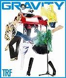 GRAVITY(DVD付)