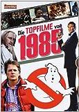 Die Topfilme - 1985: Moviestar Sonderband