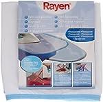 Rayen 6317 - Pa�o para planchar, tran...
