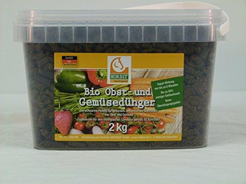 bio-frutta-e-verdura-fertilizzante-2-kg