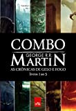 George R. R...