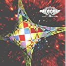 Further in Time [VINYL]