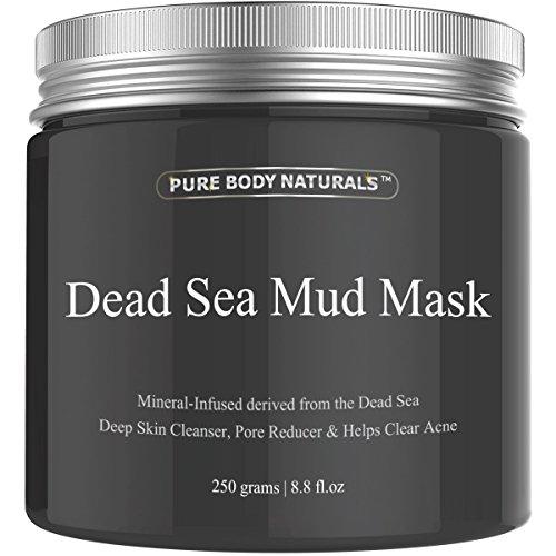 pure-body-naturals-beauty-dead-sea-mud-mask-for-facial-treatment-250g-88-floz