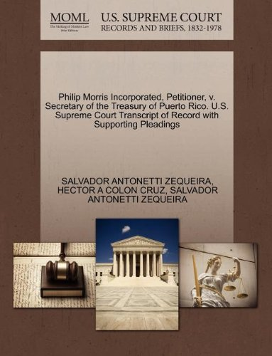 philip-morris-incorporated-petitioner-v-secretary-of-the-treasury-of-puerto-rico-us-supreme-court-tr