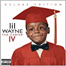 Tha Carter IV [2 LP][Explicit]