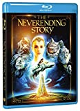 Neverending Story 30th Anniversary [Blu-ray]