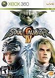 Cheapest Soul Calibur IV on Xbox 360