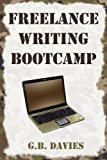 Freelance Writing Bootcamp