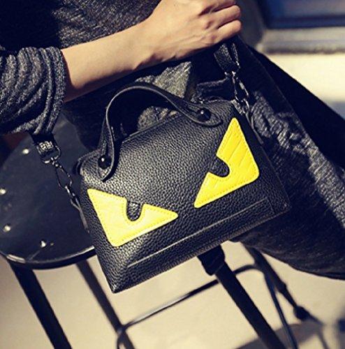 exquisite-me-famous-brands-designer-eyes-monster-messenger-bags