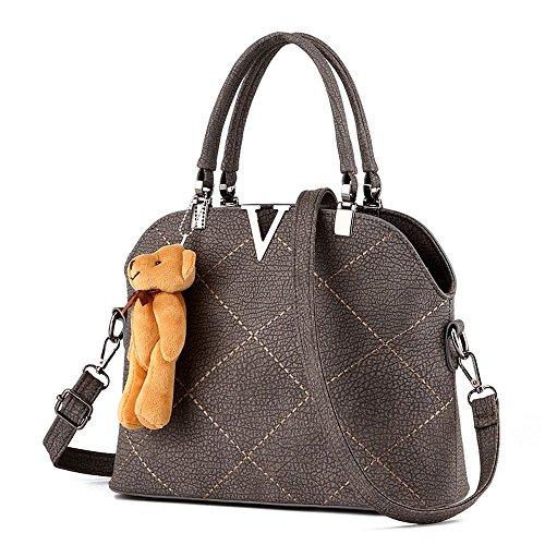 koson-man-para-mujer-piel-sintetica-de-gran-oso-decorar-vintage-tote-bolsas-asa-superior-bolso-de-ma