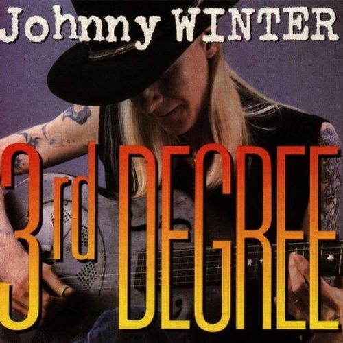 Johnny Winter - Shake Your Moneymaker Lyrics - Zortam Music