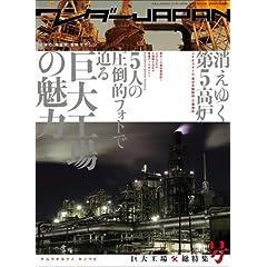 �����_�[JAPAN����H��*�����W�� (�O�˃��b�N VOL. 241)