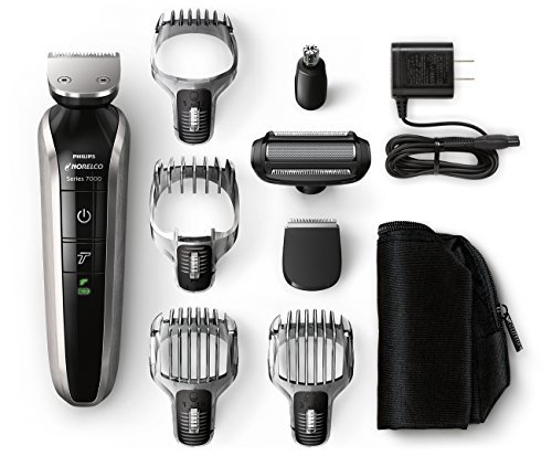 philips-norelco-multigroom-series-7100-8-attachments-qg3390