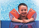 BEMA Armbands All Sizes Swimming Pool Safety Accessories (Size 2)