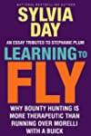 Learning to Fly: Why Bounty Hunting i...