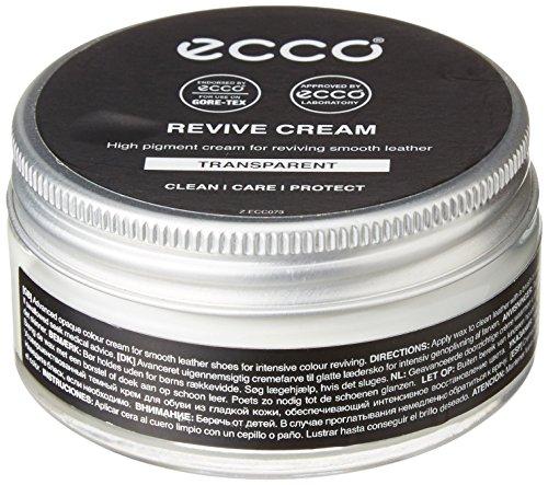 ecco-revive-cream-producto-de-reparacion-de-zapatos-color-transparent-50-ml