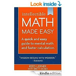 Quick mathematics calculation skills download free secret speed for