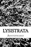 Image of Lysistrata