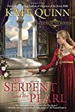 The Serpent and the Pearl (A Novel of the Borgias)