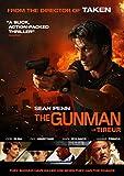The Gunman