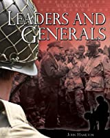 Leaders and Generals (World War II)