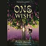 One Wish | Michelle Harrison