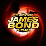 The Complete James Bond Themes