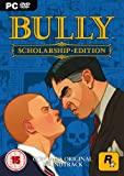 Bully: Scholarship Edition (PC)