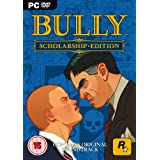 Bully: Scholarship Edition (PC)by Take 2 Interactive