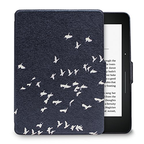 walnew-kindle-voyage-colorful-painting-leather-case-cover-the-thinnest-and-lightest-voyage-case-cove