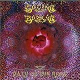 Path of the Rose by Saddar Bazaar