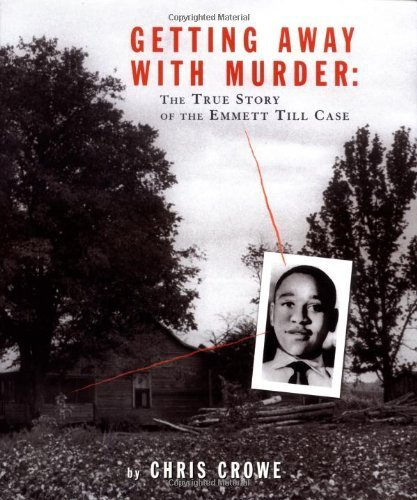 a history of the case of emmett till after the civil war The till case became emblematic of a history of violence toward african-americans and of the a family photo shows emmett till in chicago, about six months before he was killed in august 1955 while out of life's school of war: what does not kill me, makes me stronger — twilight of the idols.
