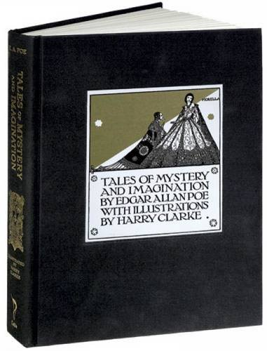 tales-of-mystery-and-imagination-calla-editions