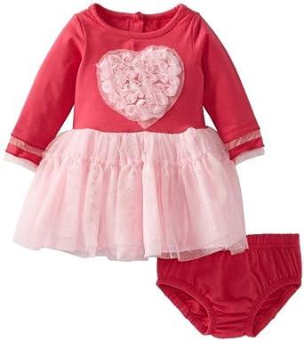 Nannette Baby Clothes Reviews