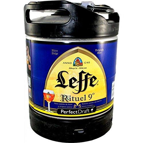 leffe-rituel-9-perfect-draft-6l