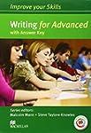 Improve Your Skills: Writing for Adva...