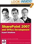 SharePoint 2007 and Office Developmen...